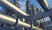 Dow Polyurethane Systems