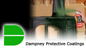 Dampney Co., Inc.