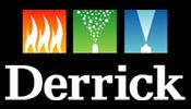 Derrick Company, Inc.