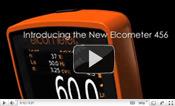 Elcometer, Inc.