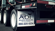 Atlantic Design, Inc.
