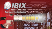 IBIX North America