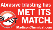 Madison Chemical Industries Inc.