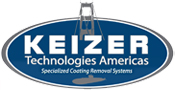 Keizer Technologies, Inc.