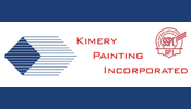 Kimery Painting, Inc.