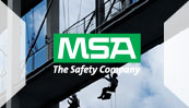MSA (The Safety Company)