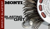 Monti Tools, Inc.