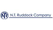 N.T. Ruddock Co.