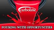 Carboline Company
