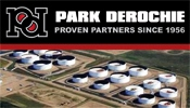 Park Derochie Coatings Ltd.