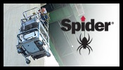 Spider, a Division of SafeWorks, LLC