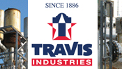 Travis Industries, Inc.