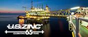 U.S. Zinc