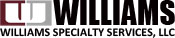 Williams Specialty Services, LLC