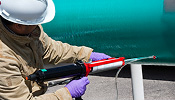 3M Corrosion Protection Products