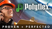 Polyval Coatings