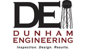 DUNHAM ENGINEERING LP