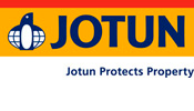 Jotun Paints Inc.