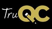 TruQC, LLC