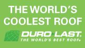 Duro-Last Roofing, Inc.