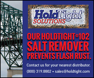 HoldTight Solutions Inc.