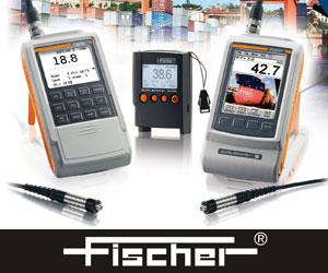 Fischer Technology Inc.