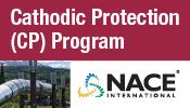 NACE International, The Corrosion Society