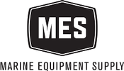 Marine Equipment Supply