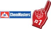 ChemMasters, Inc.