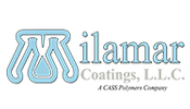Polymax/Milamar Coatings L.L.C.