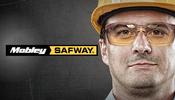 Mobley Safeway