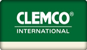 Clemco International GmbH