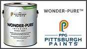 PPG Pittsburgh Paints