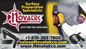 Novatek Corporation