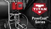 Titan Tool, Inc.