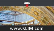 Keim Mineral Coatings