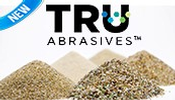 Strategic Materials Inc.