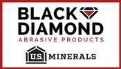 US Minerals