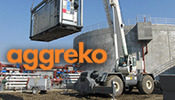 Aggreko