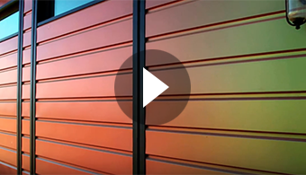Video, Part II: Metal Coating Innovation and Special Effects