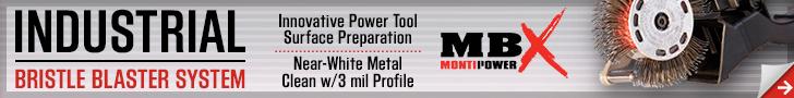 Montipower, Inc.
