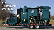Advanced Recycling Systems