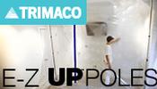 Trimaco, LLC