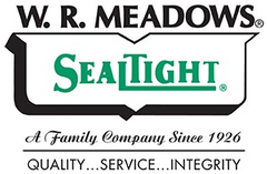 W. R. Meadows, Inc.