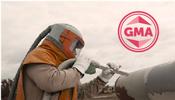 GMA Garnet USA
