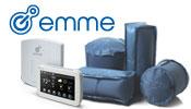 EMME Controls