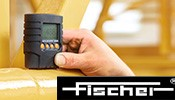 Fischer Technology Inc.