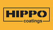 HIPPO Coatings Company