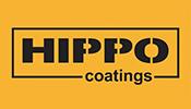 HIPPO Coatings Company