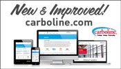 Carboline Company